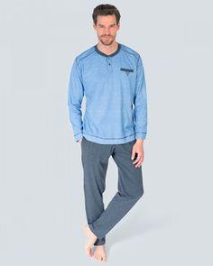 c7653059e 65 mejores imágenes de Pijamas para hombre