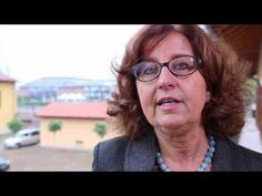 Le medicine naturali a supporto delle cure oncologiche o Milano