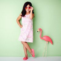 Take a look at the E-Land Girls: From $9.99 on #zulily today!