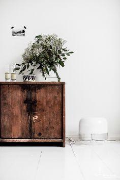 Lamp by Marimekko. Photo by Stella Harasek - Notes on a life.