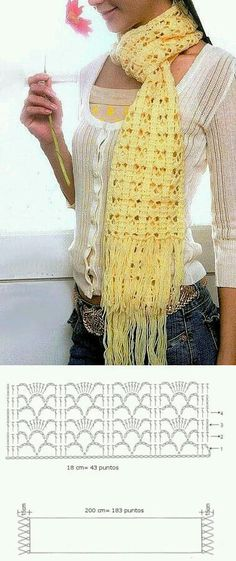 Exceptional Stitches Make a Crochet Hat Ideas. Extraordinary Stitches Make a Crochet Hat Ideas. Gilet Crochet, Crochet Diy, Crochet Beanie, Crochet Motif, Crochet Shawls And Wraps, Crochet Scarves, Crochet Clothes, Crochet Stitches Patterns, Crochet Designs