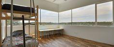 BEDS 4 BATHS 4.5 SF 4200 BUILT 2012    ERIK GONZALEZ, DESIGNER/BUILDER