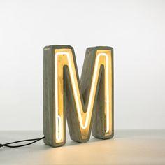 Seletti-Lighting-Alphacrete-Alphabet-Neon-Lamp-Outdoor-01415-M-6.jpg (2000×2000)