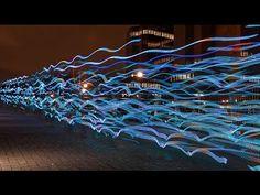SPEED OF LIGHT EXPLAINED | Physics documentary | Simulated reality docs - YouTube