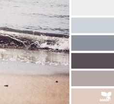 { shore tones } image via: @a_nordest