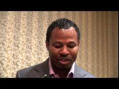 """Shane Mosley is finally healthy: """"I could fight for a title today"""" Boxing Videos, Believe, Healthy"""