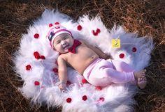 Newborn Photography by rakesh kurra for baby Avi Portfolio #newborn #model #kids #children #portfolio #candid #bestPhotographer #best #top #hyderabad #bangalore #mumbai #delhi #goa