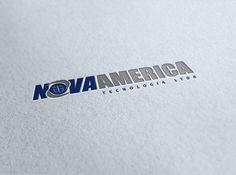 Nova América Tecnologia