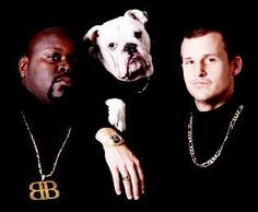 Why oh why was this show cancelled, I love and miss Rob and Big sooo much! Rob And Big, Rob Dyrdek, Dream Boy, Belly Laughs, Book Tv, Music Tv, Big Black, Reality Tv, Best Shows Ever