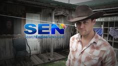 This may be the funniest SEO video you'll ever watch. Check out the Cowboy SEO! [Video]