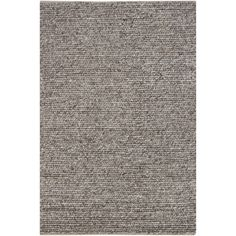 @Overstock - Hand-woven Mandara Rug - A thick braided pattern highlights this Mandara rug. Handmade in India using New Zealand wool. Area rug features braided pattern in shades of beige and brown.    http://www.overstock.com/Home-Garden/Hand-woven-Mandara-Rug/7583259/product.html?CID=214117  $419.99