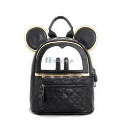 e096e0082010 Leather Small Backpacks Women Backpack Small Bag