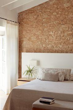 Proyecto iluminación.- Hotel Rural Predi Son Jaumell  #LightingDesigners  #Iluminacion #OsabaIluminacion #Hotel  #PrediSonJaume
