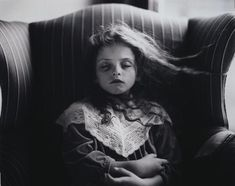 Bid now on Black Eye by Sally Mann. View a wide Variety of artworks by Sally Mann, now available for sale on artnet Auctions. Sally Mann Photography, Portrait Photography, Dark Photography, Phone Photography, Sally Mann Immediate Family, Post Mortem Photography, Image Blog, Portraits, Black And White Photography