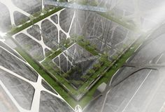 New Uses for Old Digs: Excavating & Adapting Underground Architecture