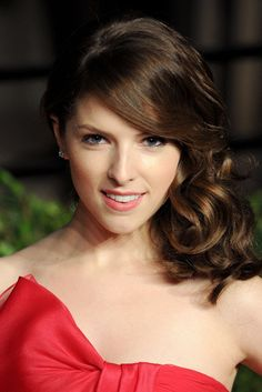 Google Image Result for http://www4.images.coolspotters.com/photos/584278/anna-kendrick-gallery.jpg
