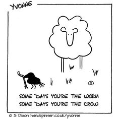 Yvonne the Sheep (@yvonnethesheep) | Twitter