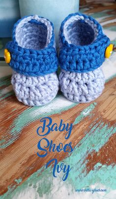 Create Your Own Stunning Website for Free with Wix Create Yourself, Create Your Own, Ivy, Baby Shoes, Free, Creativity, Baby Boy Shoes, Hedera Helix, Crib Shoes