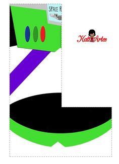Slide12.PNG (793×1096)