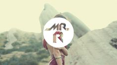 Justin Timberlake - Suit & Tie (Oliver Nelson Remix) (+playlista)