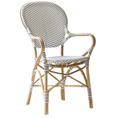 tecta b25 b25e b25i b25ie freischwinger kragstuhl stuhl pinterest stuhl. Black Bedroom Furniture Sets. Home Design Ideas