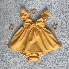 Children and Young Cute Baby Girl Outfits, Baby Girl Romper, Baby Girl Shoes, Cute Baby Clothes, Baby Girl Dresses, My Baby Girl, Baby Dress, Kids Outfits, Baby Boots