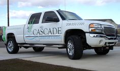 vehicle graphics design decals - Google Search
