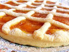 Torte Cake, Cake & Co, Microwave Recipes, Cooking Recipes, Something Sweet, Dessert Recipes, Desserts, I Love Food, Food Hacks