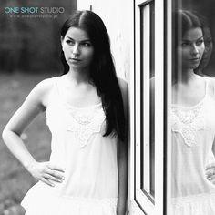 Modeling - sesje zdjęciowe   Jagoda.me