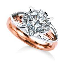 Homeless man returns $4,000 ring! Have you ever found something? Did you return it? http://www.tellwut.com/surveys/current-affairs/news/31573-homeless-man-returns-4-000-diamond-ring.html