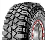 Inviscid Motorsports Sponsor - Maxxis.  Great tires - we are so impressed with them! @maxxis Tires