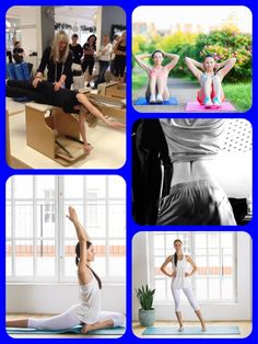 pilates roll down benefits Pilates Benefits, Pilates Reformer, Muscle, Weight Loss, Losing Weight, Muscles, Loosing Weight, Loose Weight