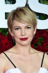Michelle Williams pictures and photos