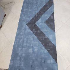 Progress!! Contemporary, Rugs, Free, Inspiration, Home Decor, Farmhouse Rugs, Biblical Inspiration, Decoration Home, Room Decor