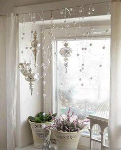 natal / merry christmas