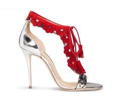 Soebedar Selena Stiletto #shoes #shoesaddict #sandals #zapatos #estilo #fashion #style #vanessacrestto #stiletto