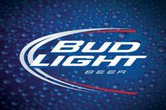 bud light logo | Bud Light Hotel Sets Sail For Super Bowl XLVIII
