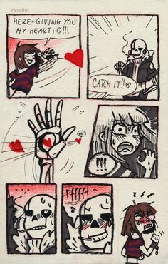 echotale give you my heart