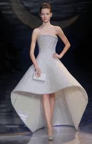 high couture - Buscar con Google