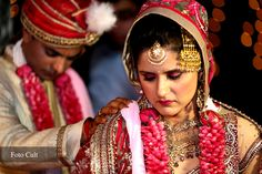 Candid Wedding Photography. We are based in Delhi.