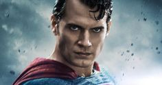 Can a 'Superman' Solo Movie Still Happen After 'Batman v Superman'? -- Henry Cavill, director Zack Snyder and producer Charles Roven offer there thoughts on delivering a 'Superman' solo movie, which isn't happening soon. -- http://movieweb.com/superman-solo-movie-henry-cavill-zack-snyder/