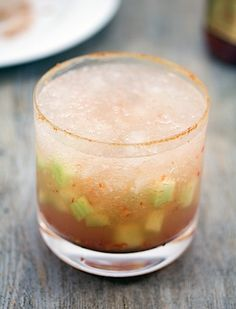 Chili Cucumber Margarita 8.jpg