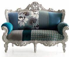 vintage furniture - Google'da Ara