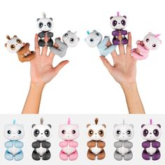 Mobile Phone Straps Modest Pug Dog Face Mini Squeeze Squishy Toys Antistress Ball Slow Rising Squeeze Stretchy Animal Healing Stress Kids Adults Toys Volume Large Cellphones & Telecommunications