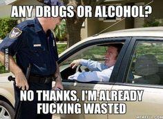 Funny Meme For Cops : Looking for marijuana meme meme cannabis and marijuana memes
