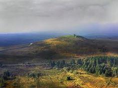 Monts d'arrée - Breizh - Bretagne - Brittany
