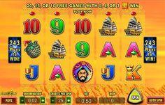 best casinos in sacramento california   http://casinosoklahoma.com/best-casinos-in-sacramento-california/