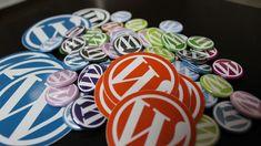 WordPress für SEO? Natürlich. WordCamp Vienna mit Yoast, WooCommerce, Franz Enzenhofer, Christoph C. Cemper und vielen anderen. Updates folgen. #WCVIE (Lustiger Hashtag)