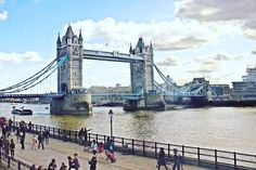 #towerbridge #london #uk #thames #toweroflondon #travel #city #view #beautiful #thisislondon #architecture #ilovelondon #towerhill #igerslondon #amazing #britain #lovelondon #picoftheday #greatbritain #thamesriver #trip #photooftheday #instagood #photographer #instalike #follow #instagram #photograph #nice #canon by michela_allegri_fotografia