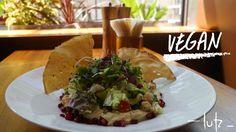 Quinoa Salad Quinoa Salad, Tacos, Mexican, Vegan, Ethnic Recipes, Food, Essen, Meals, Vegans